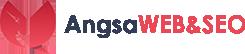 Angsa Web & SEO logo